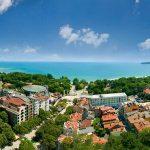 Вкусные экскурсии по Болгарии
