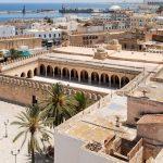 Отдых на курортах Туниса