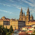 Собор Святого Иакова (Испания)